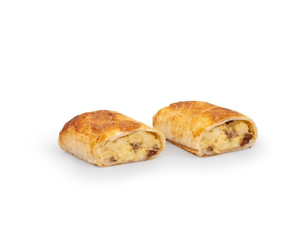 "<span class=""productButtonProductName"">Appel-strudel</span>"